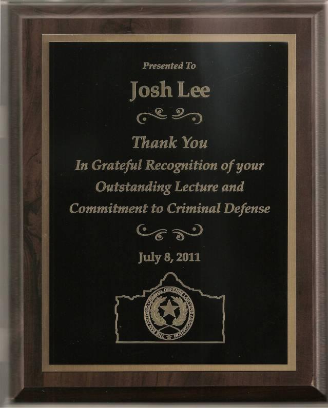 2011-07-08