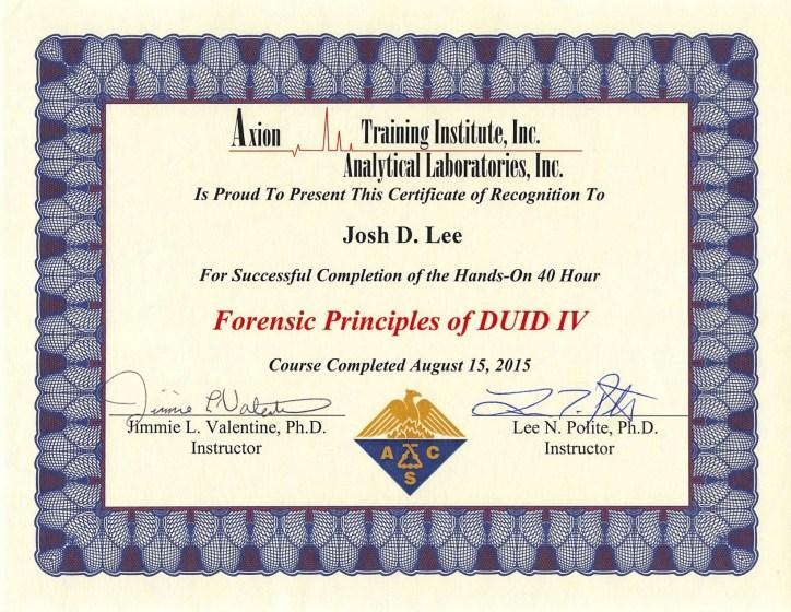 2015-08-15-DUID-IV